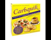 Carbquick