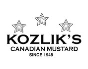 Kozlik's