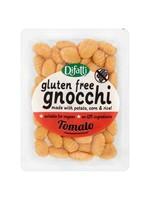 Difatti Gluten Free Gnocchi Tomato
