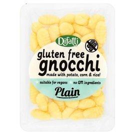 Difatti Gluten Free Gnocchi Plain