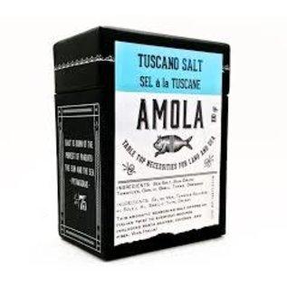 Amola Amola Tuscano Salt