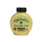 Inglehoffer Creamy Dill Mustard