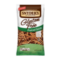 Snyder's of Hanover Pretzel Sticks Gluten Free