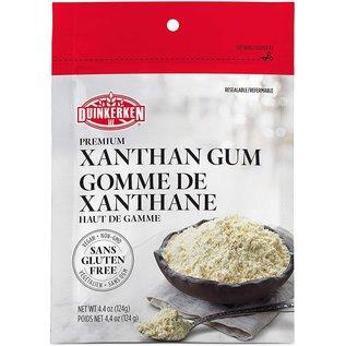 Duinkerken Xanthan Gum