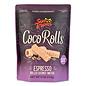 Sun Tropics Coco Rolls Espresso Gluten Free