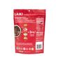 Laiki Rice Crackers Red Rice Sea Salt