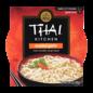 Thai Kitchen Thai Kitchen Bowl Roasted Garlic