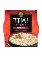 Thai Kitchen Thai Kitchen Bowl Hot & Sour