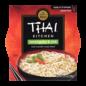 Thai Kitchen Thai Kitchen Bowl Lemongrass & Chili