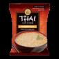 Thai Kitchen Thai Kitchen Instant Rice Soup Bangkok Curry
