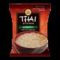 Thai Kitchen Thai Kitchen Instant Rice Soup Spring Onion