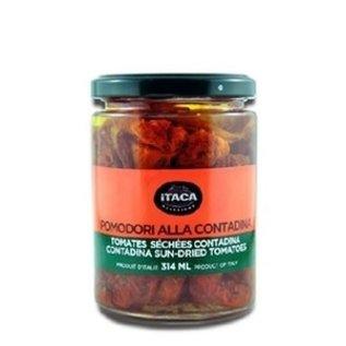 Itaca Contadina Sun-dried Tomatoes