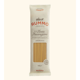 Rummo Pasta Rummo Pasta Linguine #13
