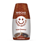 Coffee Bosster Keto Creamer Mocha