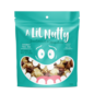 A Lil Nutty A Lil Nutty Coconut Trail Mix