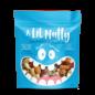 A Lil Nutty 628110252074