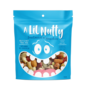 A Lil Nutty A Lil Nutty Goji & Nut Trail Mix