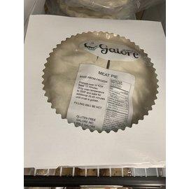 Gluten Free Galore Gluten Free Meat Pie