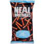 Neal Brothers NB PRETZELS - Organic Rods
