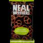 Neal Brothers NB PRETZELS - Thins (Twists)