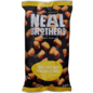 Neal Brothers DC/NB PRETZELS - Honey Mustard Nibblers