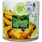 The Garlic Box Epic Garlicky Fry Salt