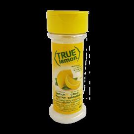 True Lemon True Lemon Shaker