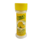 True Lemon True Lemon Shaker