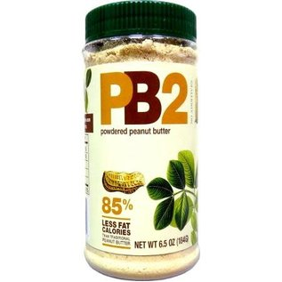 PB2 PB2 Powdered Peanut Butter 184G