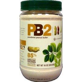 PB2 PB2 Powdered Peanut Butter 453.6G