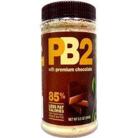 PB2 PB2 Powdered Peanut Butter with Chocolate 184G