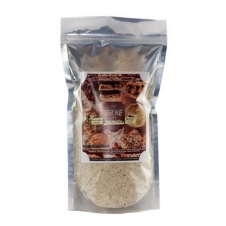 Bake in a Minute Bake in a Minute Bread Mix 300g