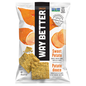 Way Better Snacks DC/Sweet Potato Corn Tortilla Chips