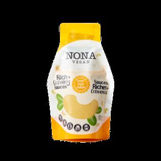 Nona Vegan Vegan Cheese Style Sauce
