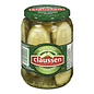 Claueesen Half Pickles