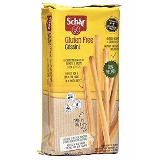 Schar Gluten Free Breadsticks