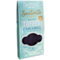 Sweetsmith Candy Co. Sweetsmith Toffee Caramel Sea Salt 0sugar