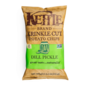 Kettle Chips- Dill Pickle