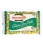 Manischewitz Gluten Free Shells