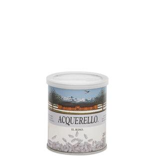 Acquerello Rice 250g