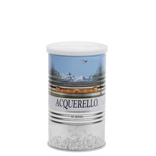 Acquerello Rice 500g