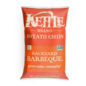 Kettle Chips- BBQ