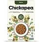 Chickapea CHICKAPEA PASTA - Penne