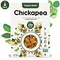 Chickapea CHICKAPEA PASTA - Shells