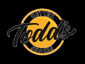 Todd's Snacks