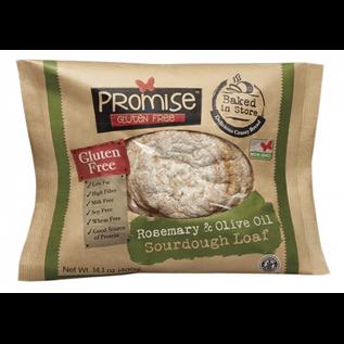 Promise Promise Rosemary & Olive Oil GF