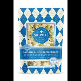 Skippys DC/Skippy's Caramel Crunch / Blue Ribbon
