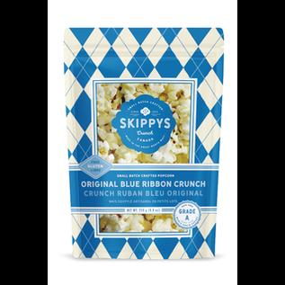 Skippys Skippy's Caramel Crunch / Blue Ribbon