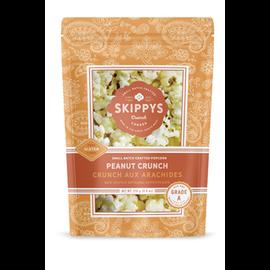 Skippys Skippy's Caramel Crunch / Peanut