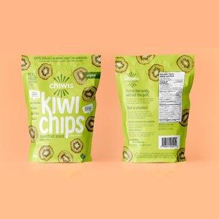 DC/Chiwis / Original Kiwi Chips